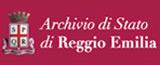 Archivio di Stato di Reggio Emilia