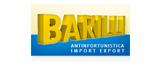 Barilli Srl