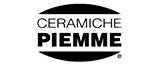 Industrie Ceramiche Piemme S.p.a