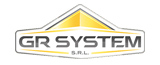 Gr System