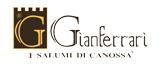 Salumificio Gianferrari F.lli di Gianferrari Mirco e V. Snc