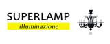 La SUPERLAMP Illuminazione di Tognoni Giampaolo & C.